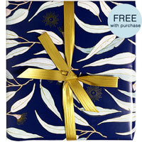 Blossom Gift Wrapping Complimentary