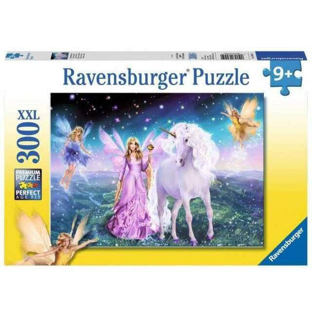 Unicorn Jigsaw Puzzle 300pc Ravensburger