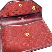 Load image into Gallery viewer, MINI POCHETTE PIERRE BALMAIN - années 80 -
