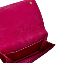 Load image into Gallery viewer, HERMÈS CLUTCH - 1940's -