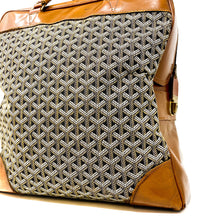 Load image into Gallery viewer, SAC GOYARD - années 70 -