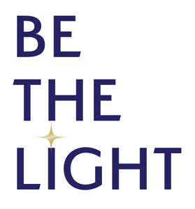 BE THE LIGHT Shop