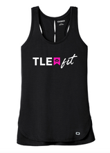 Load image into Gallery viewer, TLE FIT TANK TOP