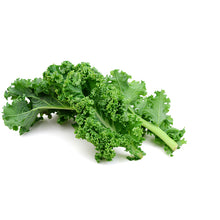 Load image into Gallery viewer, Blue Curled Kale