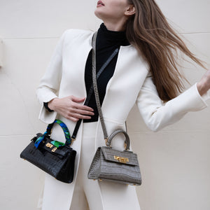 Luxury Handbags UK