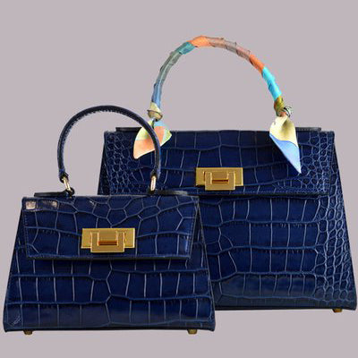 Designer handbags London