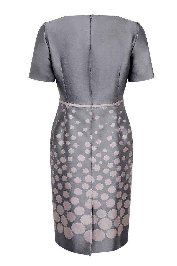 beautiful occasion wear dress for ascot