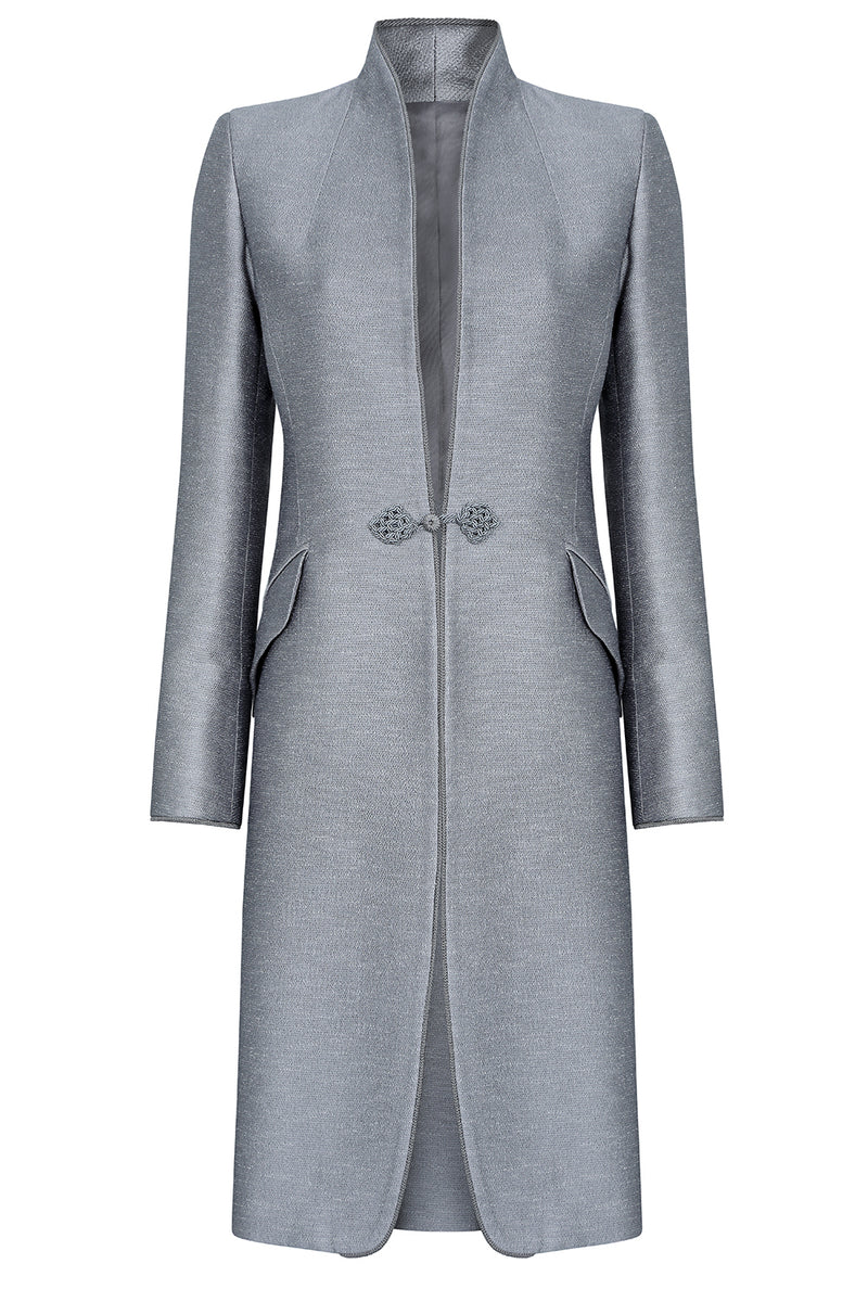 occasion wear dress coat