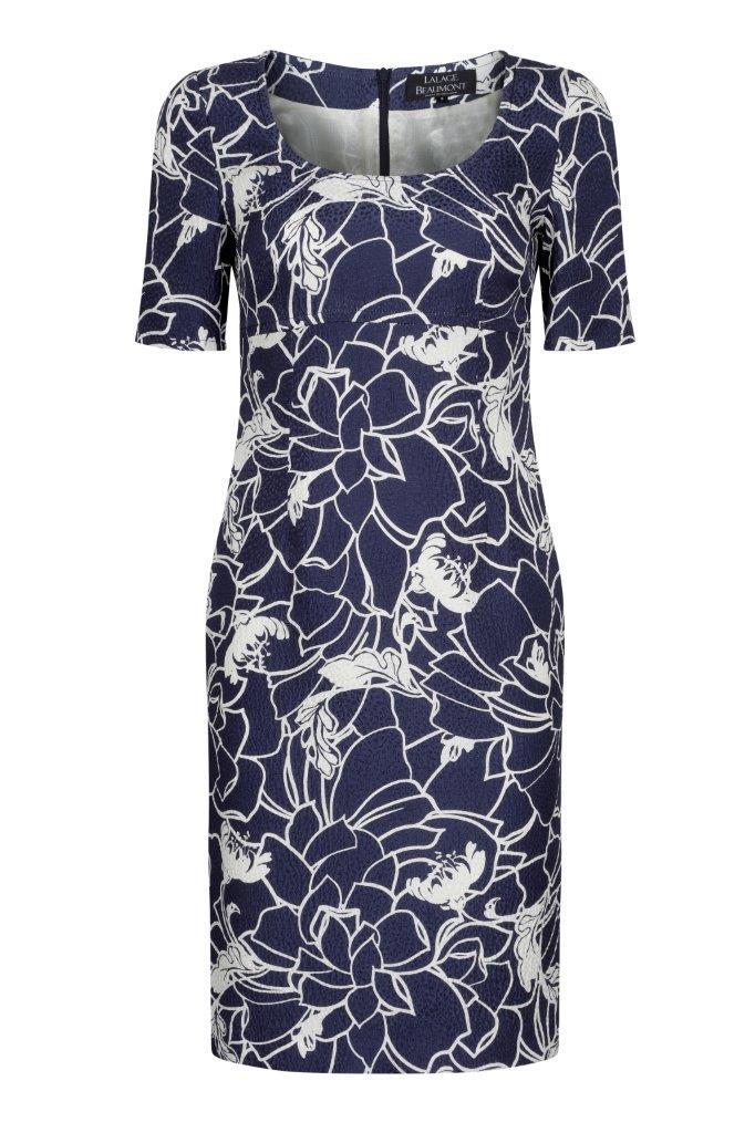 lalage beaumont dress for weddings, business and special occasions