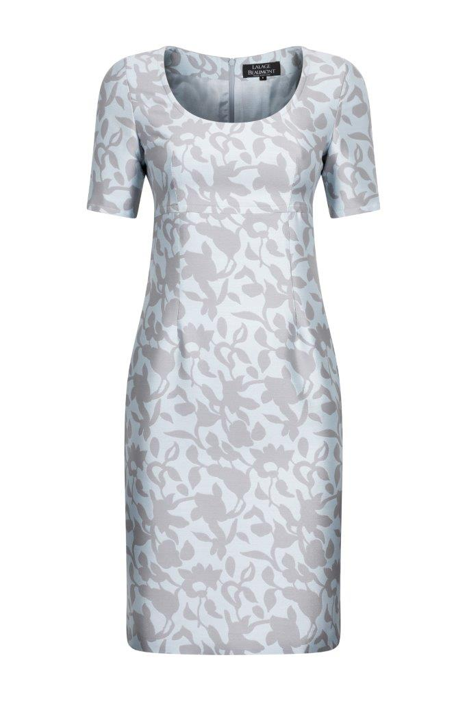 occasion wear for women London