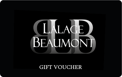 Gift Voucher - value £500, purchase price £400
