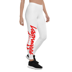 "The ""Ma Moitie"" Leggings"