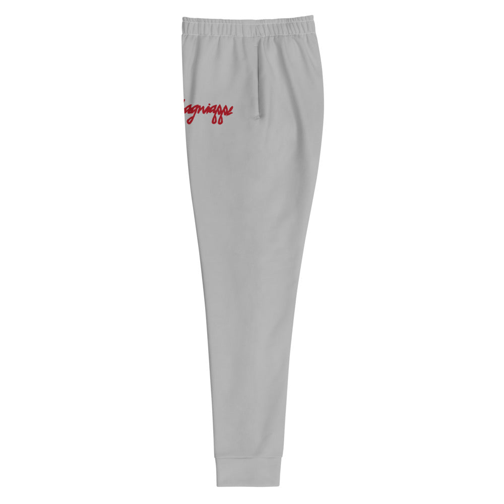 "The ""Logo"" Women's Joggers"
