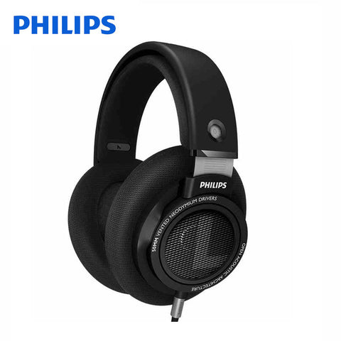 Philips SHP9500 Professional Headphone