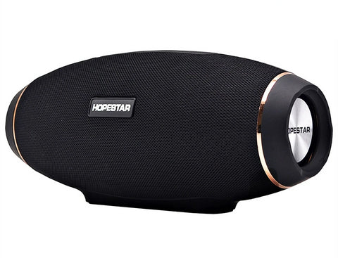 HOPESTAR H20 Portable Bluetooth Speaker