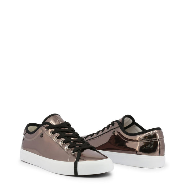 Armani Exchange - Sneakers donna 945009_8P452 - Luanaromizi.com