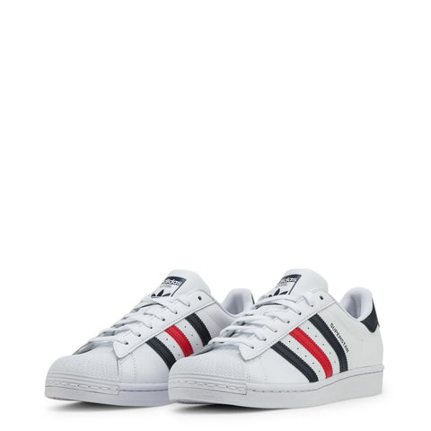 Adidas - Sneakers unisex Superstar