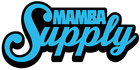 Mamba Supply