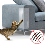 ClawGuard™ - Furniture Protector