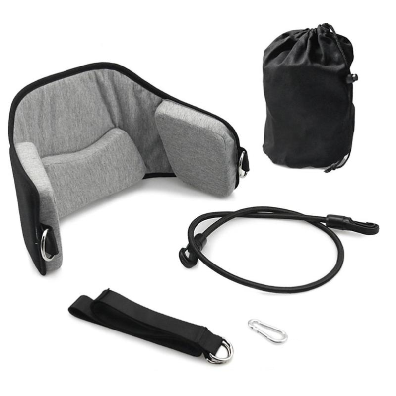 HeadHammock™ - Portable Pain Relief Sling