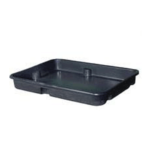 250 Gallon Polyethylene Containment