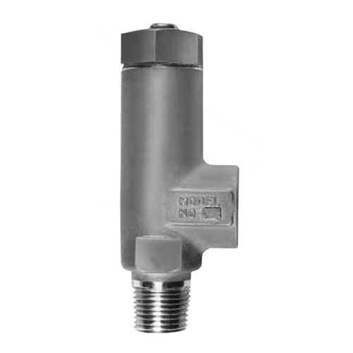 Check Valve Types >> Neptune RV-316 Relief Valve – Chemical Pump