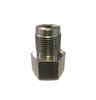 Texsteam 5000 Series Top Bushing