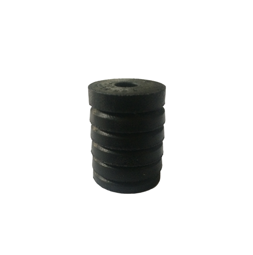 "Texsteam 1/4"" Plunger Packing"