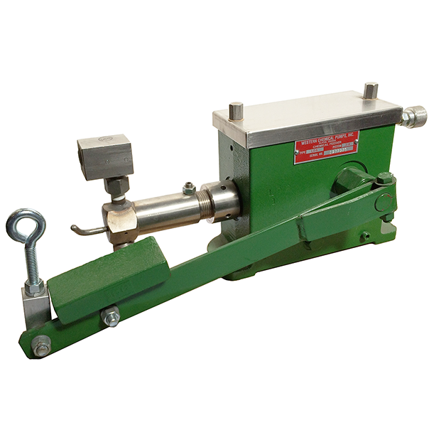 Ac0300 additionally Western Lda3 81y Pump 3 Gpd 500 Psi likewise Discharge Valve Slide Gate Manual besides Heat Recovery And  pressed Air Systems as well 43061. on simple pneumatic systems