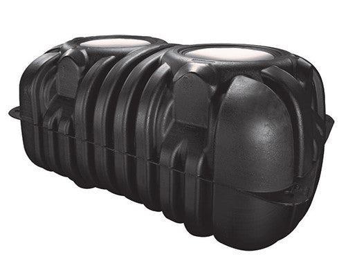 Roth MultiTank 750 Gallon Septic Tank