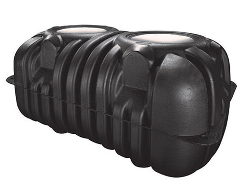 Roth MultiTank 1250 Gallon Septic Tank