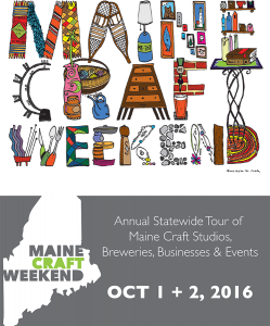 2016-me-craft-weekend-logo4