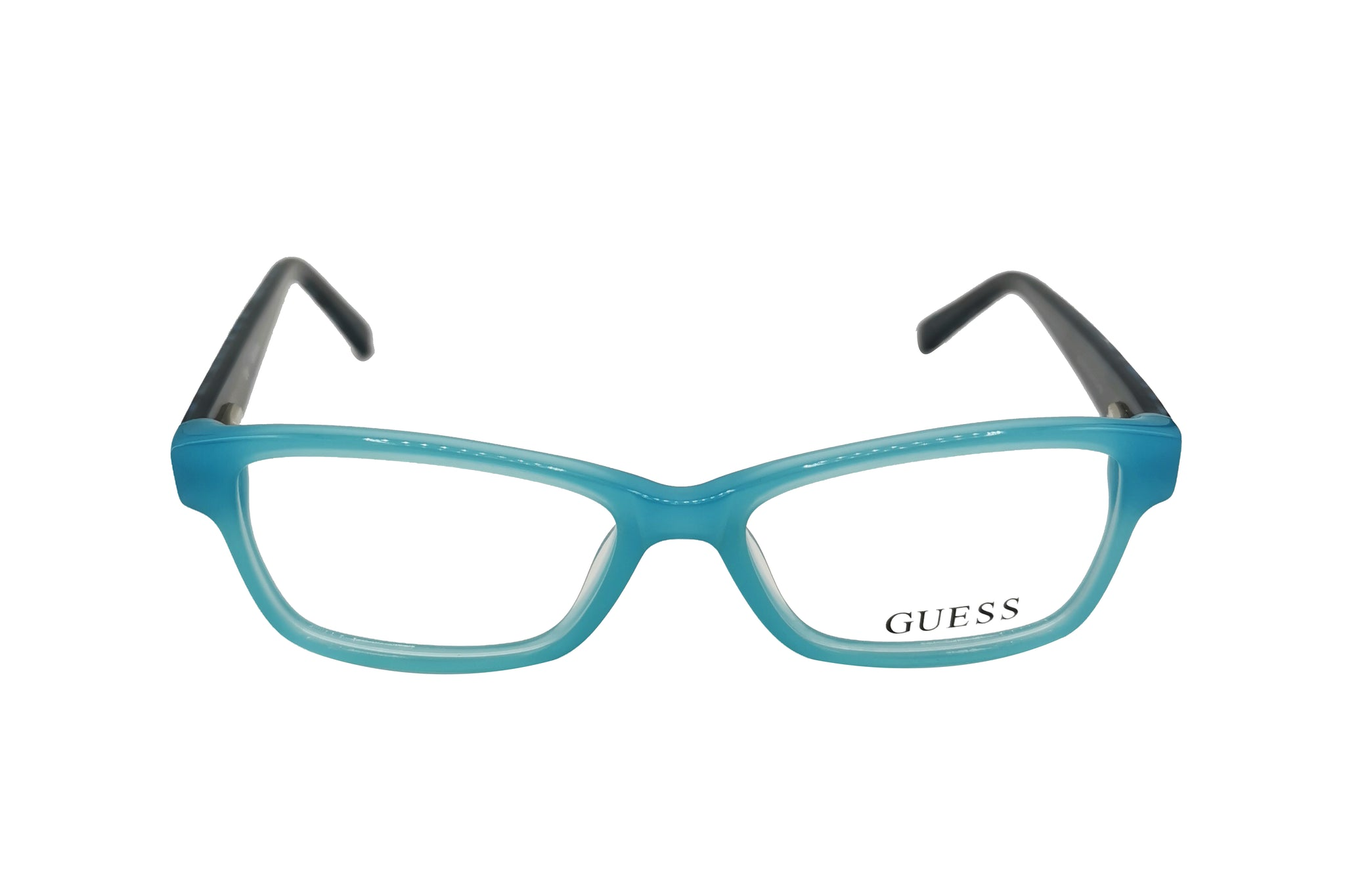 Guess 9122