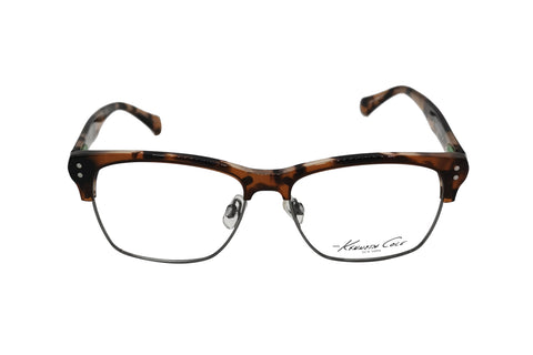 Kenneth Cole 0221 050 Tortoise