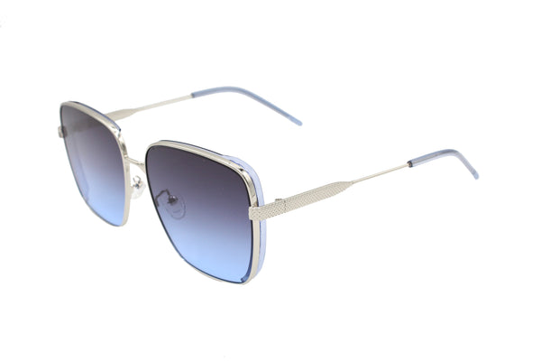 NS Eyewear 2A31 Blue