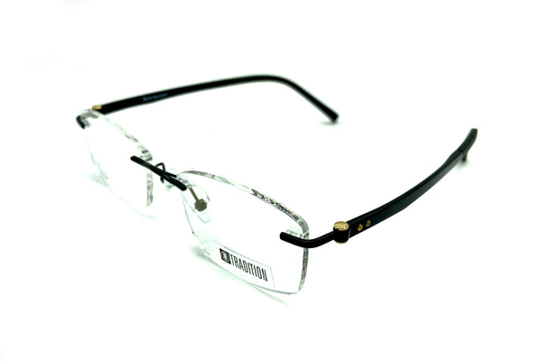 Bestsight 5203 C4 Black