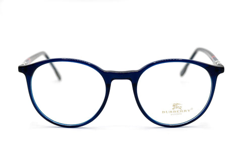 Burberry 96054 Blue