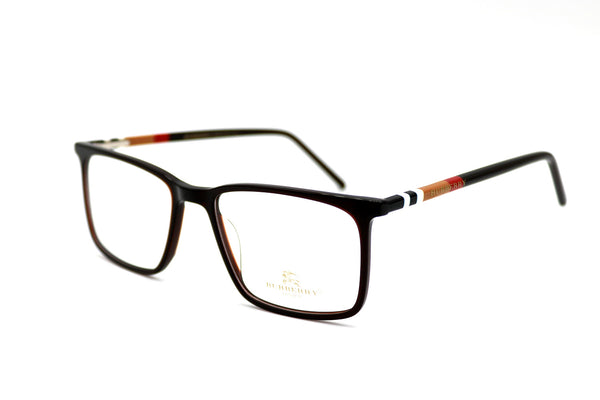 Burberry 96046 Brown
