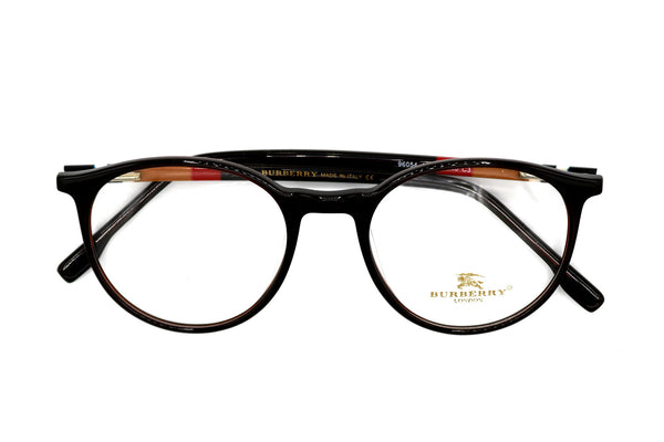 Burberry 96054 Brown