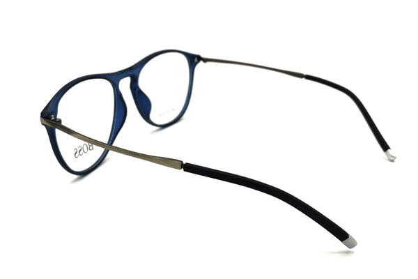 Hugo Boss Clip-On 1590 Blue