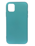 iPhone 11 Plus Cover