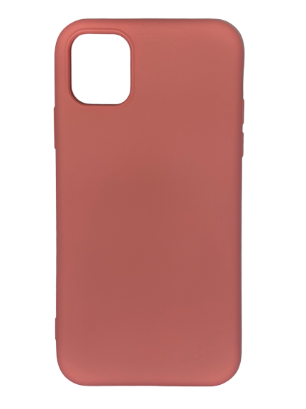 iPhone 11 Cover