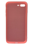 iPhone 7 & 8 Plus Cover