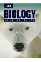 Holt Biology Student Edition on CD-ROM (Set of 25)