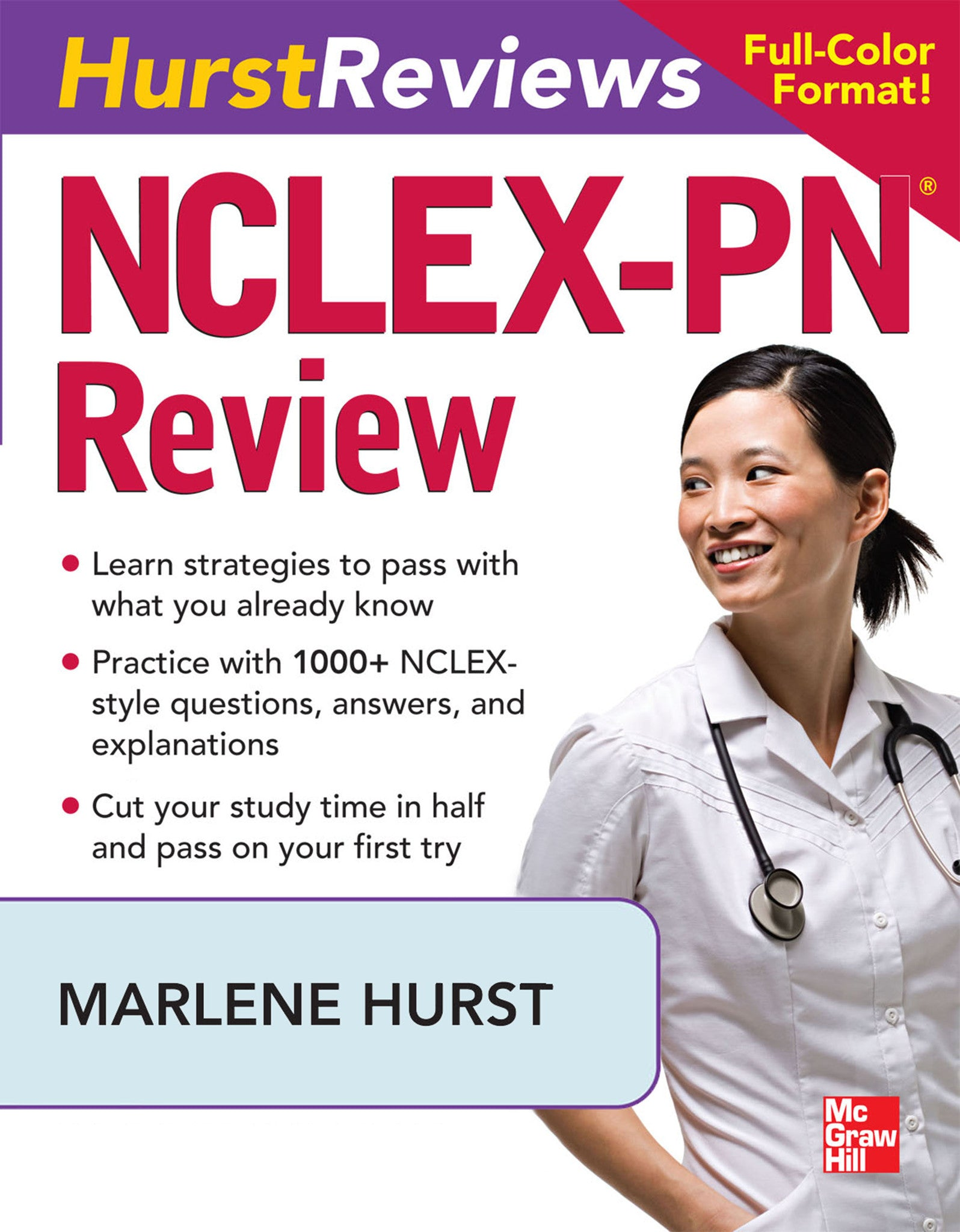 hurst critical thinking application nclex review Critical thinking and application nclex pn review provides a step by step  you may looking hurst reviews nclex pn review document throught internet in.