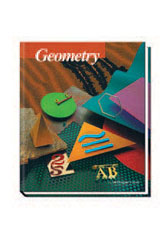 McDougal Littell Jurgensen Geometry Answer Key, Tests Geometry