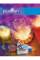 ScienceFusion Homeschool Package Grades 6-8 Module J: Sound and Light