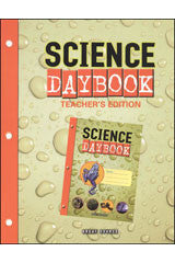 Science Daybooks