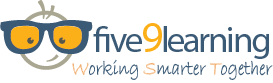 Five9Learning