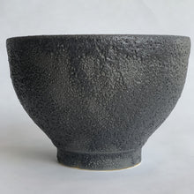 Load image into Gallery viewer, Charcoal bowl